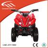 New Model 4wheels 36V Lead Acid Battery Chain Driver Electrical ATV