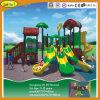 High Quality Children Outdoor Playground Kxb01-091