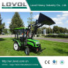 China 25HP agricultural tractor manufacturer