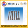 China Construction Platform Parts Suppliers Bolt