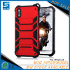 Spider Man Armor Case for Samsung Galaxy Note 8