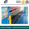 Easy to Operate Sharping Blade Paperboard Cutting Machine