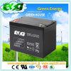 Deep Cycle AGM Battery 12V 75ah Solar Battery