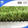 D Shape Grass for Landscaping
