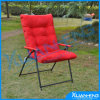 Red Folding Luxary Beach Chair