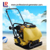 Ce Approved Gasoline Honda Wacker Plate Compactor