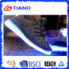2017 New Style Colorful Running Changeable Color Light Shoes (TNK90001)