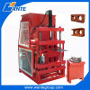 2016 Automatic Clay Cement Brick Making Equipment