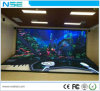 Standard Cabinet P3 HD Indoor Advertising LED Display