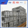 Idler Frame for Belt Conveyor Roller Frame Through Idler Frame