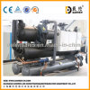 Best Hot Sales Water Source Recirculating Chiller