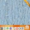 Foshan Jbn Ceramics Vitrified Porcelain Flooring Tile (J8M14)