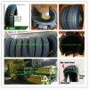 Tyre Llantas 400.8