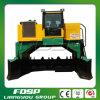 China Top Quality Self-Propelled Compost Turner (LYFP-2000) for Organic Fertilizer