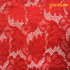 Hot Selling Nylon Lace Fabric