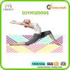 Eco Yoga Mat Foldable Easy Carry