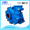 8/6 E-Ah Wear Resistant Cyclone Feed Centrifugal Slurry Pump