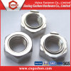 China Producers Hexagon Coupling/Weld Nut