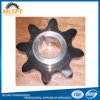 Special Sprocket with Keyway as Your Drawing