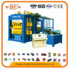 Concrete Hollow Brick Making Machinery for African Construction