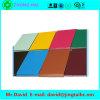 B1 A2 Grade Aluminum Composite Panels