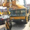 Full Hydraulic Truck Crane (25K)