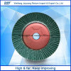 Sharpness T27 Zirconia Flexible Abrasive Flap Disc Abrasive Wheel