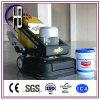 Hand Held Floor Polishing Machine for Underground Parking Garbage with Big Discount