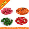100% Pure Nature OEM ODM Herbal Effect Slimming Pills