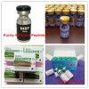 USP Peptide Melanotan for Bodybuilding Mt-2