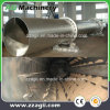 Factory Supply Horizontal Type Rotary Drum Dryer for Sawdust