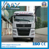 Sinotruck HOWO Tractors for Sale/6*2 HOWO Tractor Truck for Sale
