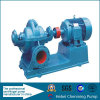 Marine Sea Circulation Vlote Electric Motor Water Pump