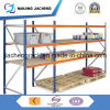 Hot-Selling Garage Steel Storage Shelving