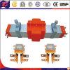 Ovehead Crane Factory Price Aluminum Alloy Rail System