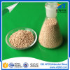 High Efficiency 13X APG Molecular Sieve