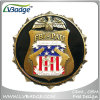 Cheap Challenge Coin and Custom Metal Coin