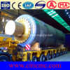Dry Grinding&Wet Grinding Rod Mill