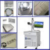 Laser Marking Machinery & Laser Marking Machine Wearable Devices