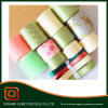 Wholesale Ribbon, Grosgrain Ribbon, 100% Polyester Ribbon