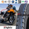 """Cheap Price China 18"""" Sport Motorcycle Tires (3.00-17)"""