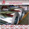 Dx51d DC51d Z275 Hot Dipped Galvanized Steel Coil Price