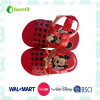 Colorful EVA Sandals for Children, with Bright Printing