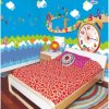 #L2-00020 Wall Mural Paper for Kids Room