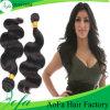 7A Grade Brazilian Human Virgin Hair for Loose Wave