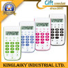 High Quality Utility Pocket Calculator for Gift (KA-7331)