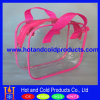PVC Packaging Bag Made of Clear PVC