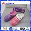 Hot Sale Women′s Clogs (TNK40045)