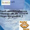 High Purity Steroid Sildenafei Avanafil For Sex enhancer
