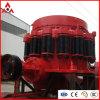 China Py Spring Cone Crusher/Stone Cone Crusher for Mining